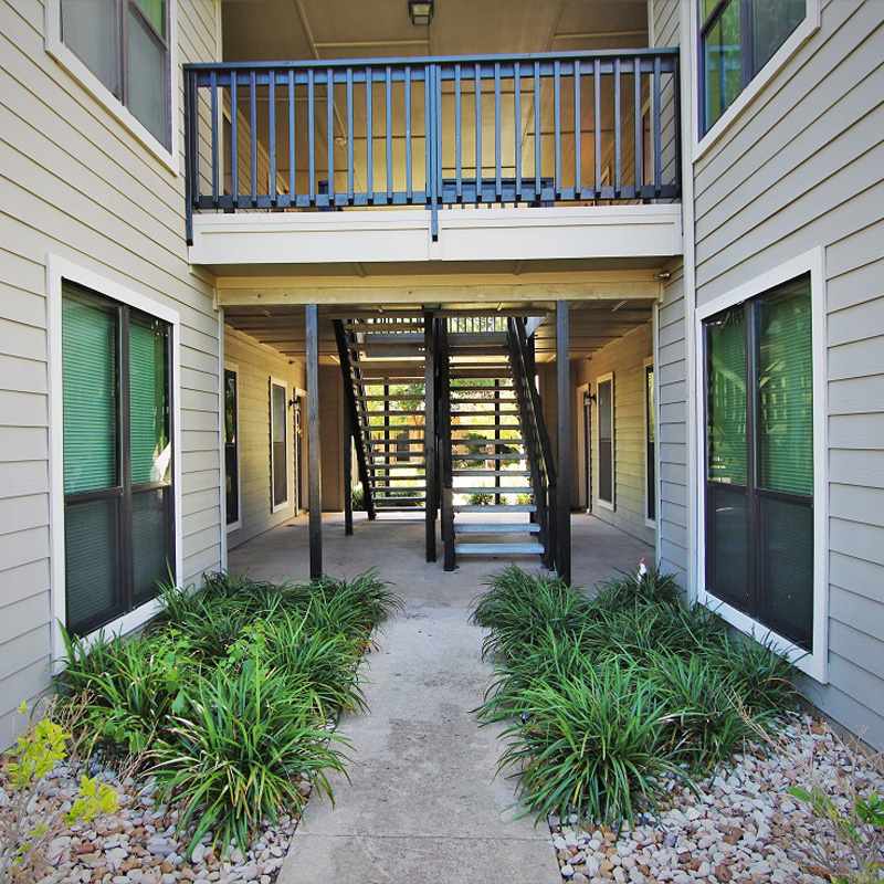Apartments In Round Rock: The Finest Apartment Living In Austin
