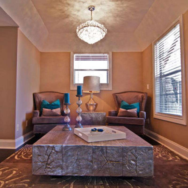 The Hills Apartments: The Finest Apartment Living In Austin